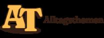 Alltagsthemen- Logo