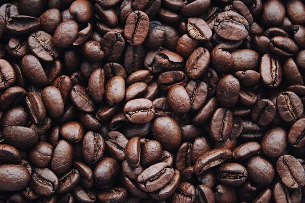 Hochlandkaffee